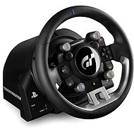 Thrustmaster T-GT - Volant