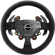 Thrustmaster TM Rally Add-On Sparco R383 MOD - Volant