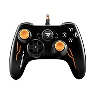 Thrustmaster Gamepad GP XID PRO eSPORT Edice - Gamepad
