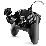 Thrustmaster Gamepad ESWAP Pro Controller PS4/PC - Gamepad