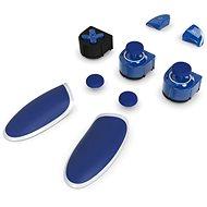 Thrustmaster ESWAP Crystal Blue Pack - Sada příslušenství