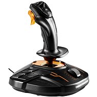 Thrustmaster T.16000M FCS PC