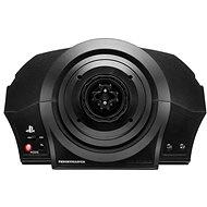 Thrustmaster T300 Servo Base pro PC a PS5, PS4, PS3 - Herní ovladač