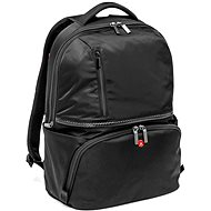 Manfrotto Advanced Active Backpack II MB MA-BP-A2 - Fotobatoh