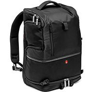 Manfrotto Advanced Tri Backpack MB MA-BP-TL - Fotobatoh