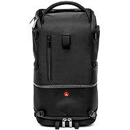 Manfrotto Advanced Tri Backpack MB MA-BP-TM - Fotobatoh