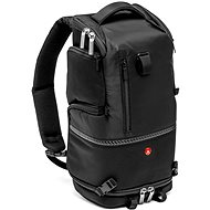 Manfrotto Advanced Tri Backpack MA-BP-TS - Fotobatoh