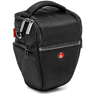 Manfrotto Advanced Holster MB MA-H-M - Fotobatoh