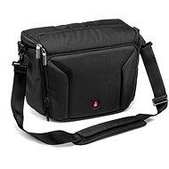 Manfrotto Professional Shoulder Bag MB MP-SB-40BB - Fotobrašna