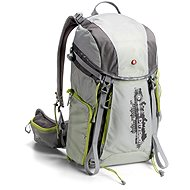 Manfrotto Off Road Hiker 30L Grey - Fotobatoh
