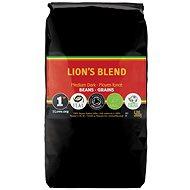 Marley Coffee Lion's Blend, zrnková, 500g - Káva