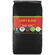 Marley Coffee Lion's Blend, zrnková, 1000g - Káva