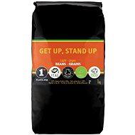 Marley Coffee Get Up Stand Up, zrnková, 1000g - Káva
