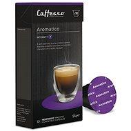 Caffesso Aromatico CA10-ARO - Kávové kapsle