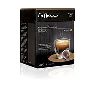 Caffesso Milano CA10-MIL - Kávové kapsle