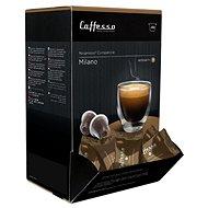 Caffesso Milano 60ks - Kávové kapsle