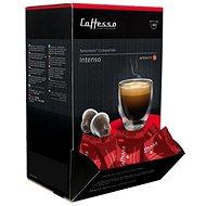 Caffesso Intenso CA60-INT - Kávové kapsle
