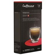 Caffesso Intenso CA10-INT - Kávové kapsle
