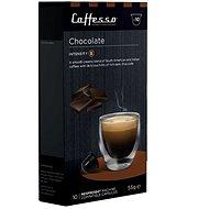 Caffesso Chocolate CA10-CHO - Kávové kapsle