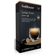 Caffesso Lungo Forte CA10-LUF - Kávové kapsle
