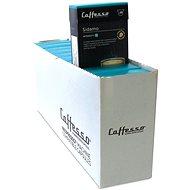 Caffesso Sidamo CA200-SID - Kávové kapsle