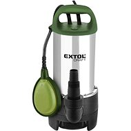 EXTOL CRAFT 414163 - Sludge pump