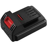 EXTOL PREMIUM 8895600B - Akumulátor