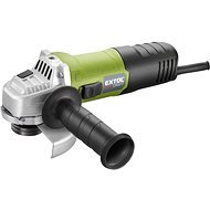 EXTOL CRAFT 403126 - Angle Grinder