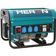HERON 8896111 - Elektrocentrála
