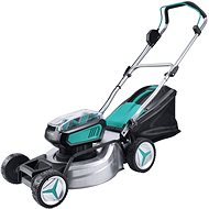 EXTOL INDUSTRIAL 8795630 - Rotary Lawn Mower