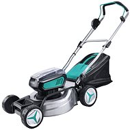 EXTOL INDUSTRIAL 8795631 - Cordless Lawn Mower