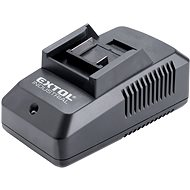 EXTOL INDUSTRIAL 8791115A - Nabíječka akumulátorů