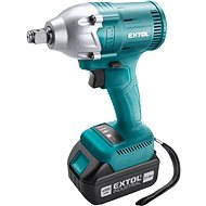 EXTOL INDUSTRIAL 8791255 - Impact Wrench