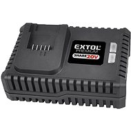 EXTOL PREMIUM 8891892 - Battery Charger