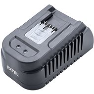EXTOL PREMIUM 8891891 - Battery Charger
