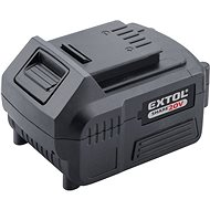 EXTOL PREMIUM 8891882 - Battery
