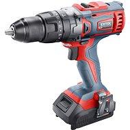 EXTOL PREMIUM 8891804 - Cordless Drill