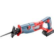 EXTOL PREMIUM 8891820 - Reciprocating Saw