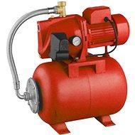 EXTOL PREMIUM 8895095 - Čerpadlo na vodu