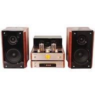 Madison Vintage Audio System MAD-TA20BT