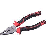 Extol Premium 8813181 - Pliers