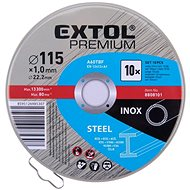 Extol Premium 8808101 - Cutting Disc