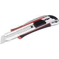 Extol Premium 8855025 - Snap-off knife