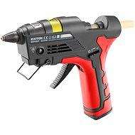 Extol Premium 8899007 - Glue Gun