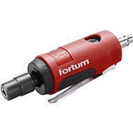 Fortum 4795035 - Přímá bruska