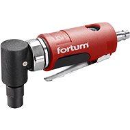 Fortum 4795036 - Přímá bruska