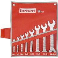 Fortum 4730104