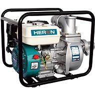 HERON  8895102 - Čerpadlo