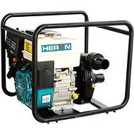 HERON  8895109 - Čerpadlo