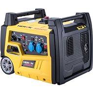HERON  8896221 - Elektrocentrála